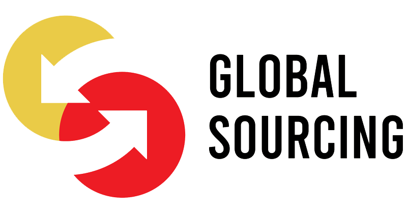 GLOBAL SOURCING(LS株式会社)